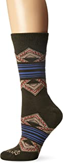 Pendleton Women's Crew Socks