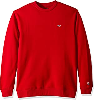 Men's Sweatshirt Relaxed Fit Classics Collection