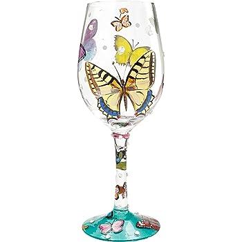Turnowsky TUR0083 Copa de vino en caja