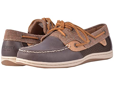 Koifish Tweed Sperry wLL79vNX