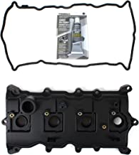 Best 2007 nissan altima valve cover Reviews