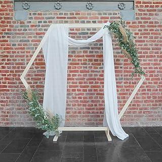 Amazon.es: arco de boda