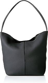 ECCO Jilin Women's Hobo Bag