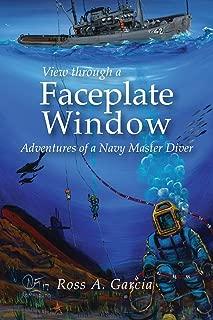 master diver us navy