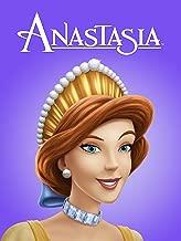 Best anastasia film songs Reviews