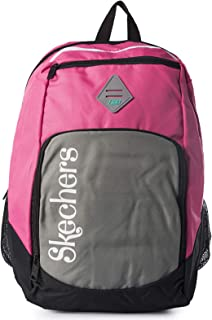 Skechers Casual Daypacks Backpack for Unisex, Multi Color, S269-59