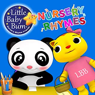 Best a tisket a tasket nursery rhyme Reviews