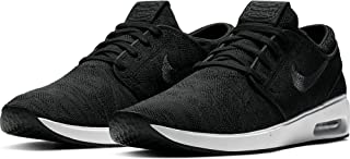 Nike Men's SB Air Max Janoski 2 Skateboarding Shoes