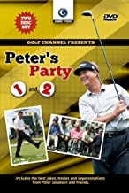 Peter's Party 1 & 2