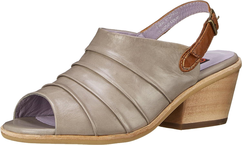 Everybody Women's Gadino Dress Sandal
