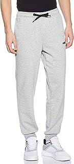 adidas Originals Eqt Pants For Men