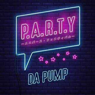 P.A.R.T.Y. ~ユニバース・フェスティバル~