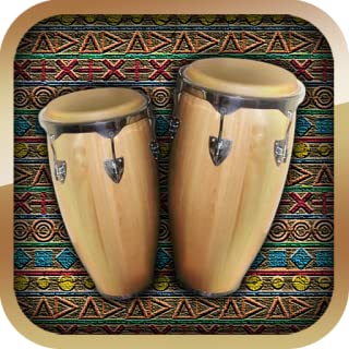 conga app android