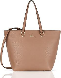 Lavie Nallon Women's Tote Handbag