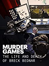 murder games documentary