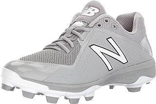 a8823fff9 Amazon.com  New Balance - Baseball   Softball   Team Sports ...