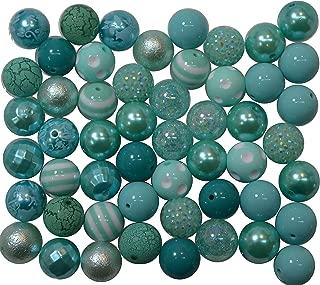 gumball beads