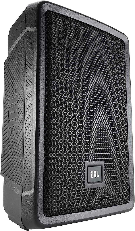 JBL Professional IRX Speaker