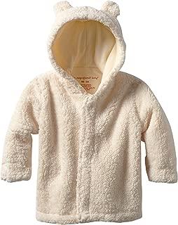 Best cream smart jacket Reviews