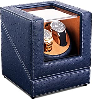 single watch winder for rolex