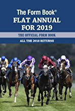 Best the form book flat annual for 2019 Reviews