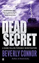 Dead Secret (DIANE FALLON FORENSIC Book 3)