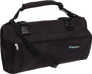 Garment Suit Bag by BagLane - Traveling Roll Up Garment Bag