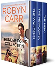 Thunder Point Collection Volume 1: A Bestselling Romance Box Set