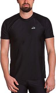 0f95d71f49fc Amazon.es: iQ-UV - Camisetas / Camisetas, polos y camisas: Ropa