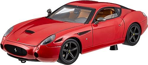 últimos estilos Mattel Mattel Mattel Modelo a escala (12x30x12 cm) (L7122)  mejor calidad