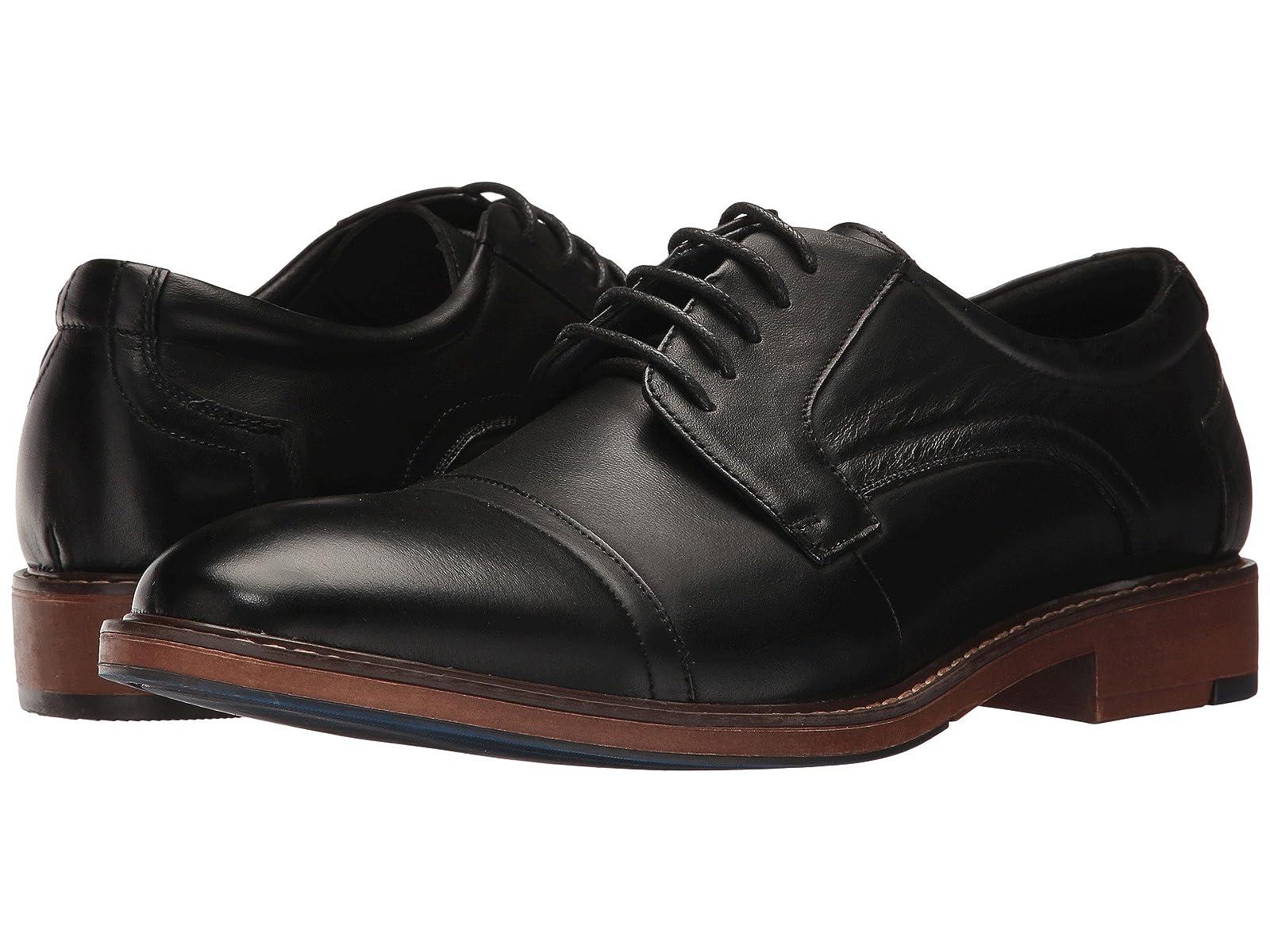Steve Madden AverieAtmospheric grades have affordable shoes