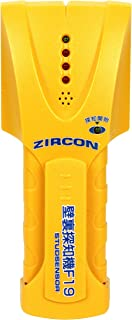 ZIRCON(ジルコン) 壁裏探知機 下地センサー F19
