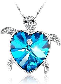 Best royal caribbean necklace Reviews