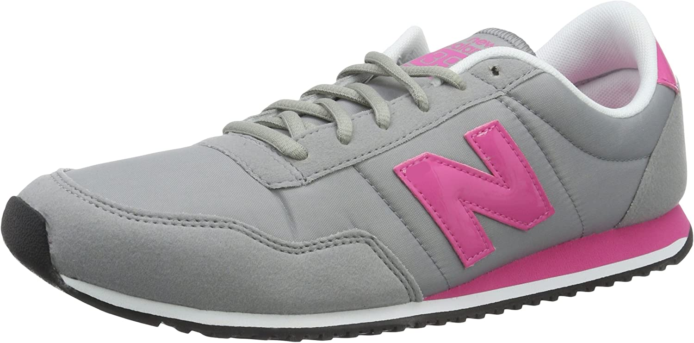 New New Balance Unisex-Erwachsene 396 Laufschuhe  online Shop