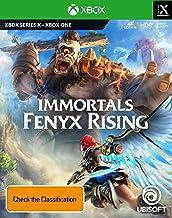 Immortals Fenyx Rising - Xbox One/Xbox Series X