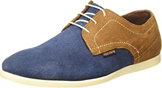 Red Tape Men's RTR2164 Sneakers