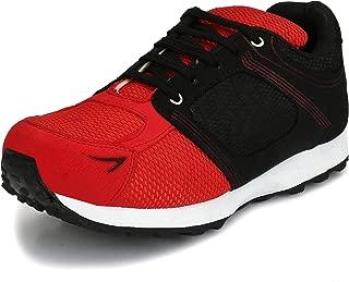 Sir Corbett Men's Jogging Sports Shoes(Big (UK11-UK14)