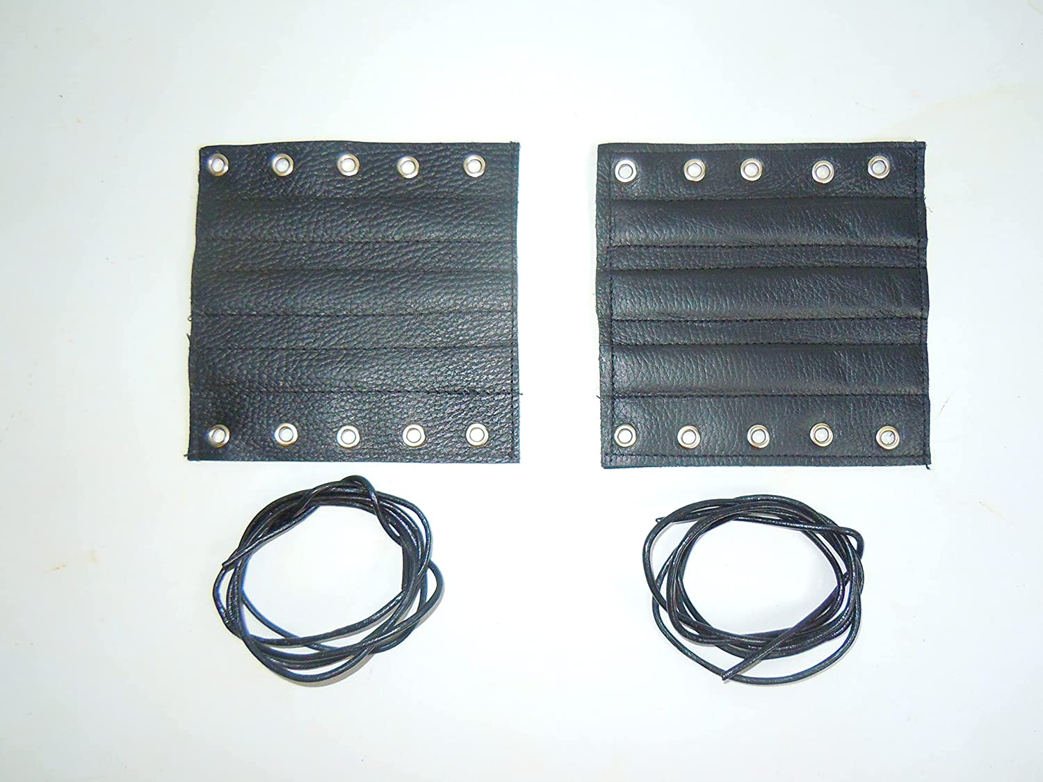 Motorcycle Handlebar Gel Cover Courier shipping free shipping Harley Street XG500 Inexpensive for