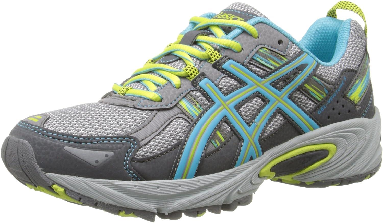 ASICS Women's Gel-Venture 5 Running shoes