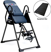 emer gravity inversion table