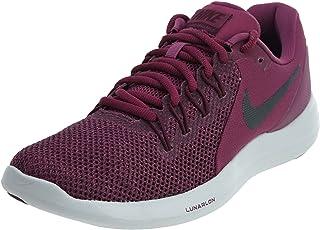 0408469e5380d Amazon.com: sneakers for women - Hoot Deals! / Shoes / Women ...