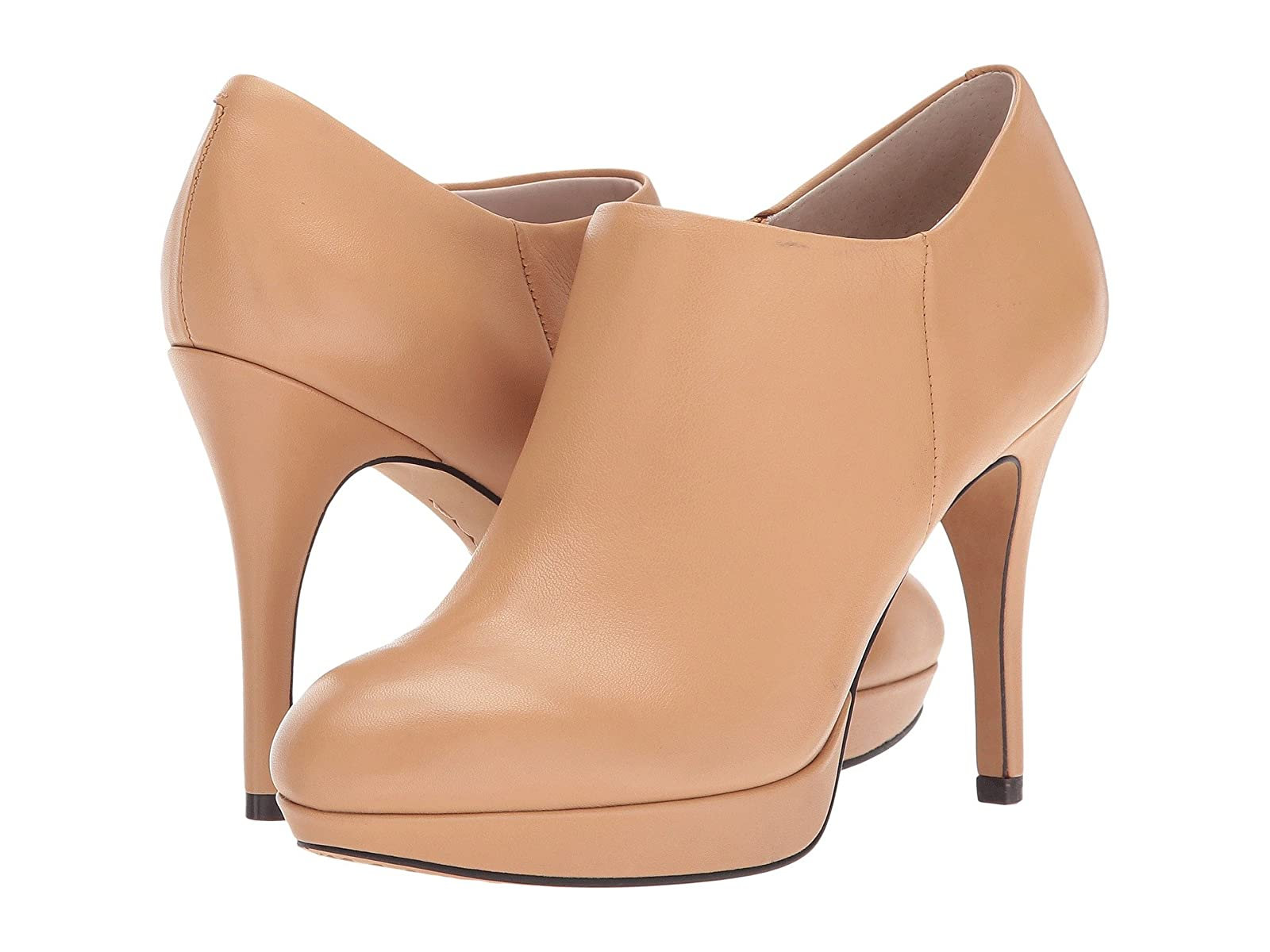 Vince Camuto ElvinCheap and distinctive eye-catching shoes