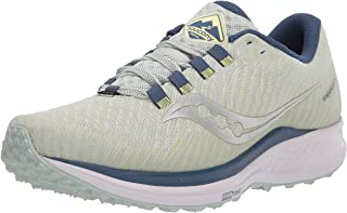 Saucony Women's Canyon Tr Trail Running Shoe