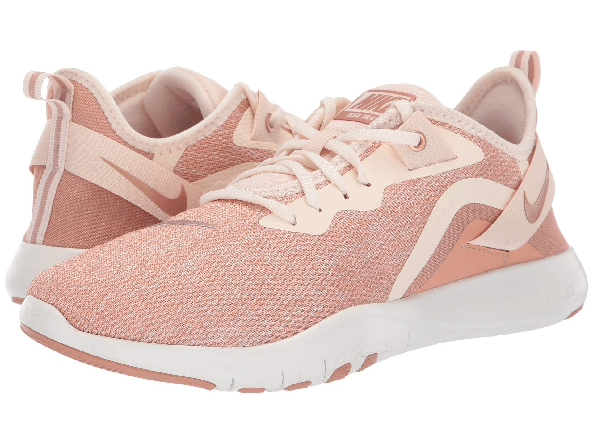 Nike Nike Flex TR 9 Premium