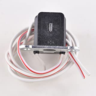 Stator Pick-Up Pulsar Coil for Polaris Sportsman/Big Boss/Sport/Xplorer/Xpress 400 1994-1996 | OEM Repl.# 3084763