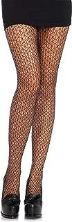 Women's Hosiery Fishnet Tights