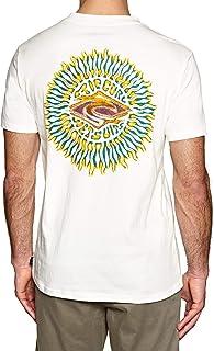 Rip Curl Sunburst Short Sleeve T-Shirt