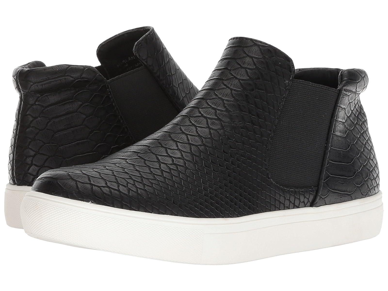 Matisse HarlanAtmospheric grades have affordable shoes