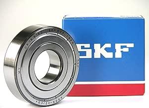 SKF 6316-2Z/C3