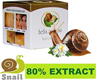 (CELLTONE) Baba de caracol CONCENTRATED By celltone